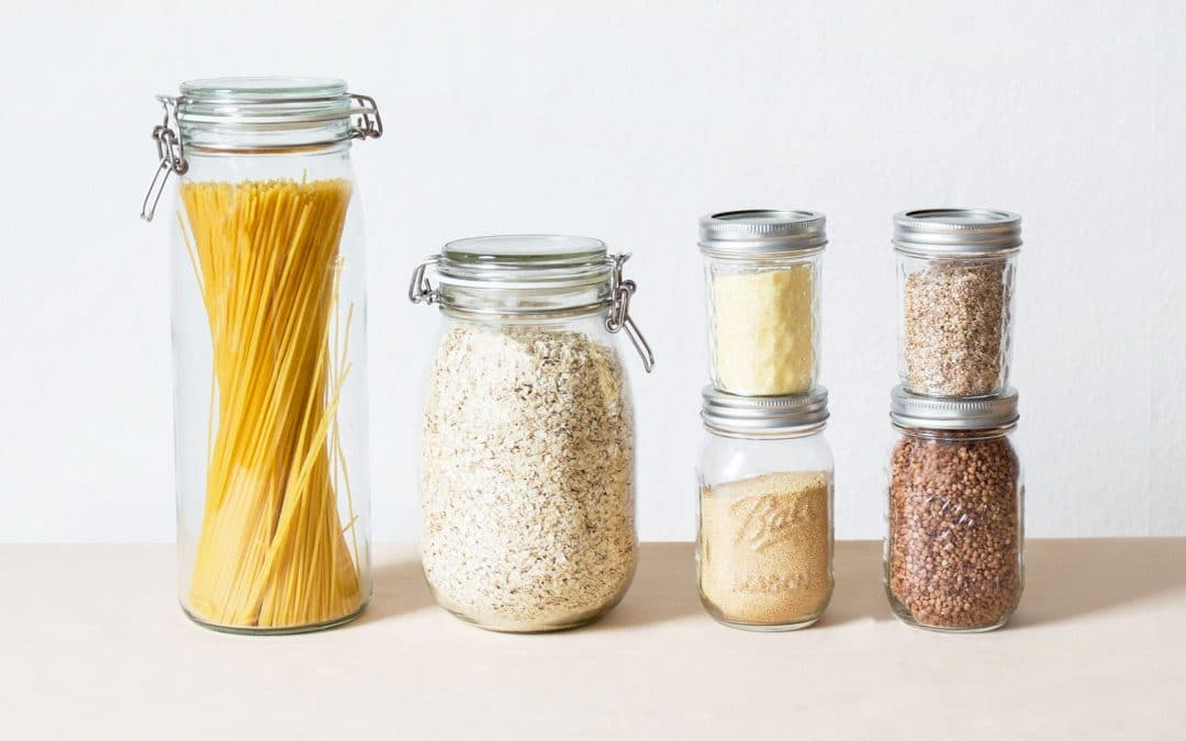 Is Zero Waste Living Really Zero Waste?
